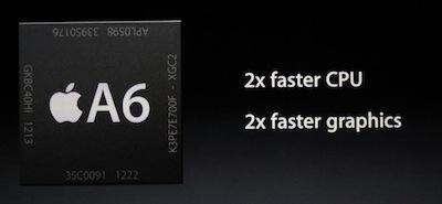 A6 img Dossier Spécial : liPhone 5 décrypté par App4Phone