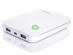 Batterie Pow Boutique App4Shop : Une nouvelle batterie externe pour iPhone et iPad !