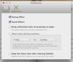 Capture d'écran 2012 09 04 à 20.59.23 300x255 App4Mac: DailyDo, gérez vos tâches au quotidien (1,59€)