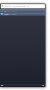 Capture d'écran 2012 09 11 à 20.19.28 166x300 App4Mac: Found, une application pour trouver rapidement (gratuit)