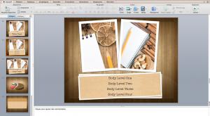 Capture d'écran 2012 09 25 à 11.10.03 300x165 App4Mac: Templates for MS Office, donnez forme à vos documents (gratuit)