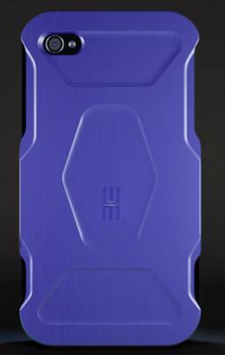 Ccrs AktivEdgeDesign 006 Concours : Une coque Aktiv de Edge Design pour iPhone 4/S à gagner (99$)