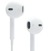 Ecouteur new Récap : Tout savoir sur liPod Nano, Touch et iTunes 11