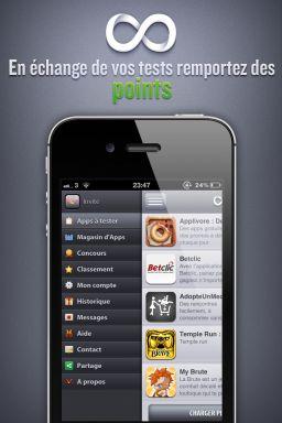FreeVore 2 freevore   Des applications payantes, gratuitement !