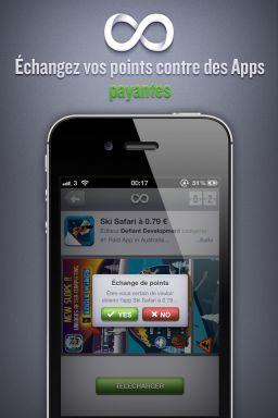 Freevore 1 freevore   Des applications payantes, gratuitement !