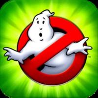Ghostbusters Ghostbusters™ Paranormal Blast : La chasse aux fantômes à domicile est ouverte ! (0,79€)