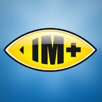 IM+ Pro Test de IM+ Pro : Tous les réseaux sociaux à portée de mains...(7,99€)