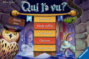 IMG 1594 300x200 Test de WhooWasit   Un jeu de société pour les enfants ! (2,39€)