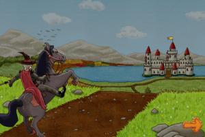 IMG 1596 300x200 Test de WhooWasit   Un jeu de société pour les enfants ! (2,39€)