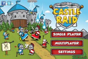 IMG 1617 300x200 Test de Castle Raid (1,59€) : Défendez votre château à tout prix !