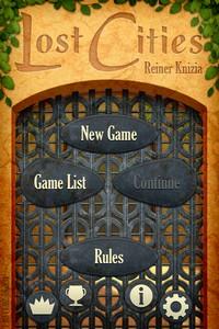 IMG 1663 Test de Lost Cities : Un jeu de cartes malin...(2,99€)