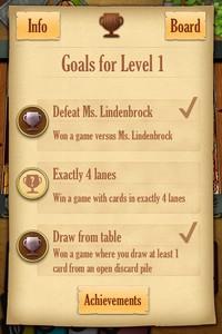 IMG 1681 Test de Lost Cities : Un jeu de cartes malin...(2,99€)