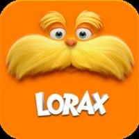 Lorax LApp Gratuite Du Jour By App4Phone : The Lorax