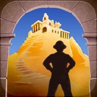 Lost Cities Test de Lost Cities : Un jeu de cartes malin...(2,99€)