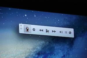 Mini Playeur iTunes Récap : Tout savoir sur liPod Nano, Touch et iTunes 11
