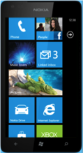Nokia Dossier : Comparatif de liPhone 5 avec les autres smartphones