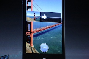Panorama iphone 5 Récap : Tout savoir sur liPhone 5