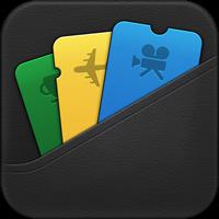 PassBook icon Astuce iOS6 : Comment se servir de PassBook ?