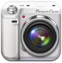Power Cam LApp Gratuite Du jour By App4Phone : PowerCam