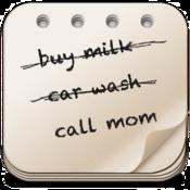 Test DailyDo App4Mac: DailyDo, gérez vos tâches au quotidien (1,59€)