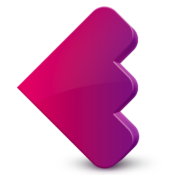 Test Found App4Mac: Found, une application pour trouver rapidement (gratuit)