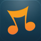 Test MetroLyrics L'App Gratuite Du Jour By App4Phone : MetroLyrics