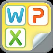 Test Templates MSOffice App4Mac: Templates for MS Office, donnez forme à vos documents (gratuit)