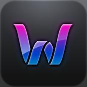 Test WatchLater L'App Gratuite Du Jour By App4Phone : WatchLater