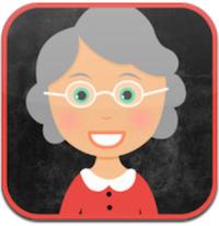 Truc Grand mere icon Lapplication gratuite du jour : Trucs de grand mère !