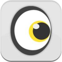 TvShow Time icon LApp Gratuite Du Jour By App4Phone : TvShow Time