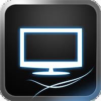 Watch TV icon Watch TV : La nouvelle application TV à venir !