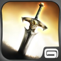 Wild Blood Test Wild Blood : Incarnez Lancelot dans ce superbe RPG...(5,49€)
