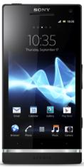Xperia Dossier : Comparatif de liPhone 5 avec les autres smartphones