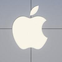 apple store1 Apple Store : Casse à la BMW en Californie