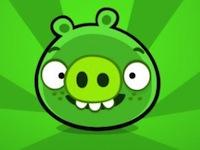 bad piggies icon Les cochons prennent leur revanche sur les Angry Birds le 27 septembre !