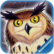 i542180075 jpg 180x180 q85 Test de WhooWasit   Un jeu de société pour les enfants ! (2,39€)