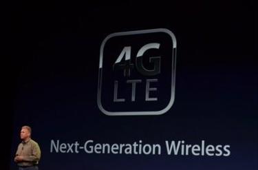 iPhone 5 4G Dossier : Comment sera le nouvel iPhone 5 ?
