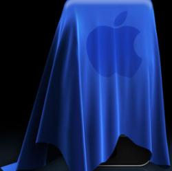iPhone 5 Dévoilement Les rumeurs de la semaine: iPhone 5s, iPad 5, WWDC, Mac Pro...