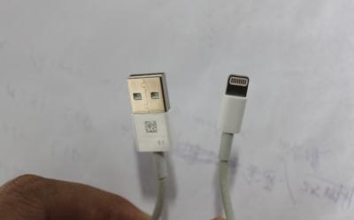 iPhone 5 connecteur dock 2 Dossier : Comment sera le nouvel iPhone 5 ?