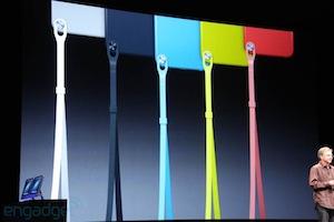 iPod Touch3 Récap : Tout savoir sur liPod Nano, Touch et iTunes 11