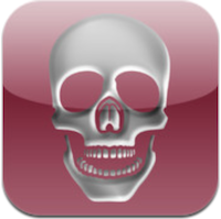 icon rockstar LApp Gratuite Du Jour By App4Phone : Rockstar Experience