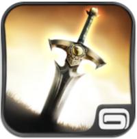 icon wild blood Wild Blood : Le nouveau jeu Gameloft sous Unreal Engine
