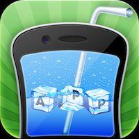 icone v4 copie App4Phone : Explications sur les problèmes pour poster un commentaire