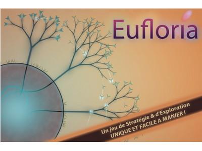image 15 Test de Eufloria : Un jeu de stratégie sans égal (2,39€)