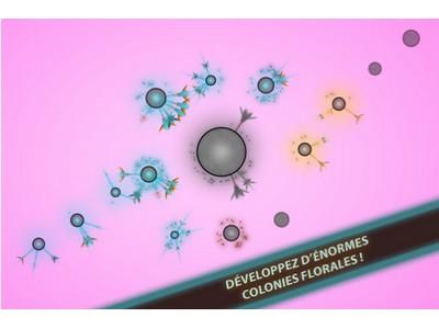image 35 Test de Eufloria : Un jeu de stratégie sans égal (2,39€)