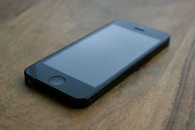 liPhone 5 vendu à 10 millions dexemplaire ?