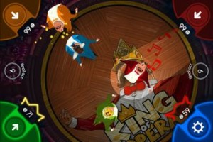 king od opera result 300x200 Les bons plans de l'App Store ce vendredi 14 Septembre 2012