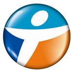 logo bouygues telecom1 Dossier : Comparatif des prix des opérateurs pour liPhone 5