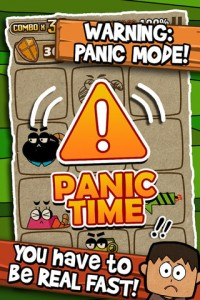 mza 1951711123323315001.320x480 75 200x300 L'App Gratuite Du Jour By App4Phone : Bomb Panic