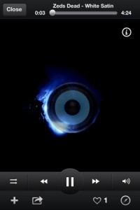 mza 2092117433848315030.320x480 75 200x300 L'App Gratuite Du Jour By App4Phone : WatchLater